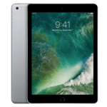 menu-ipad-pro-9-7-0_360x260_adaptiveResize_16777215