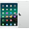 iPad Pro 2017 12.9″ 64 GB Zilver Wifi Als nieuw