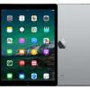 iPad Pro 2017 12.9″ 256 GB Zwart Wifi Lichte gebruikssporen