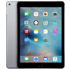 iPad Air 2 16GB Wifi Zwart Lichte gebruikssporen